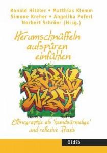 herumschnueffeln-aufspueren-einfuehlen_9783939556664_295